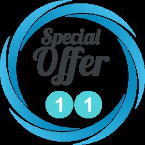 skopelos hotels special offers 11